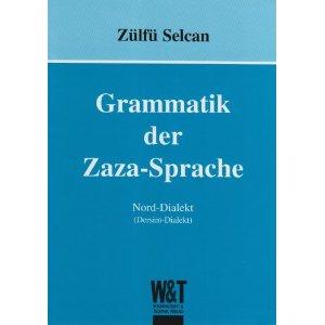 grammatik-der-zaza-sprache