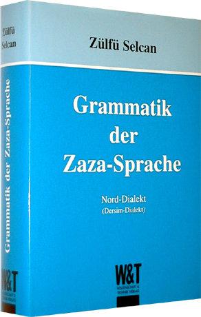 zilfi-selcan-grammatik-der-zaza-sprache