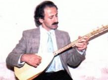 Lawıkê Pir Sultani