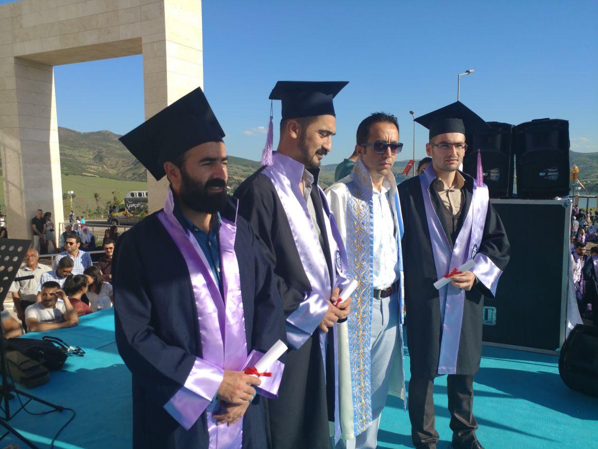 munzur-mezuniyet
